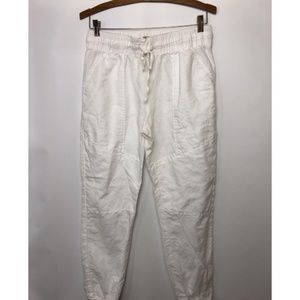 Q Lucky Brand Baggy Pants